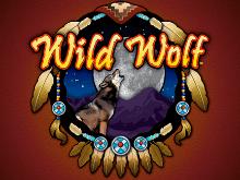 Азартная игра Дикий Волк