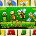 Игровой автомат Bugs & Bees